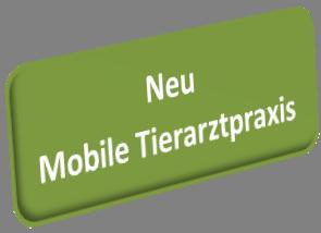 Neu Mobile Tierarztpraxis